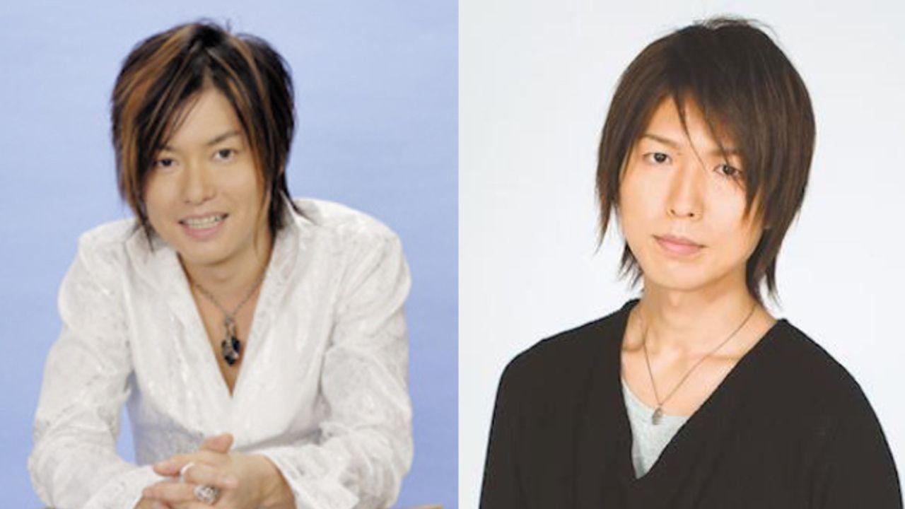 「ありえへん∞世界」に神谷浩史さんや神谷明さんらが声で出演!ついに本物の森久保祥太郎さんも登場