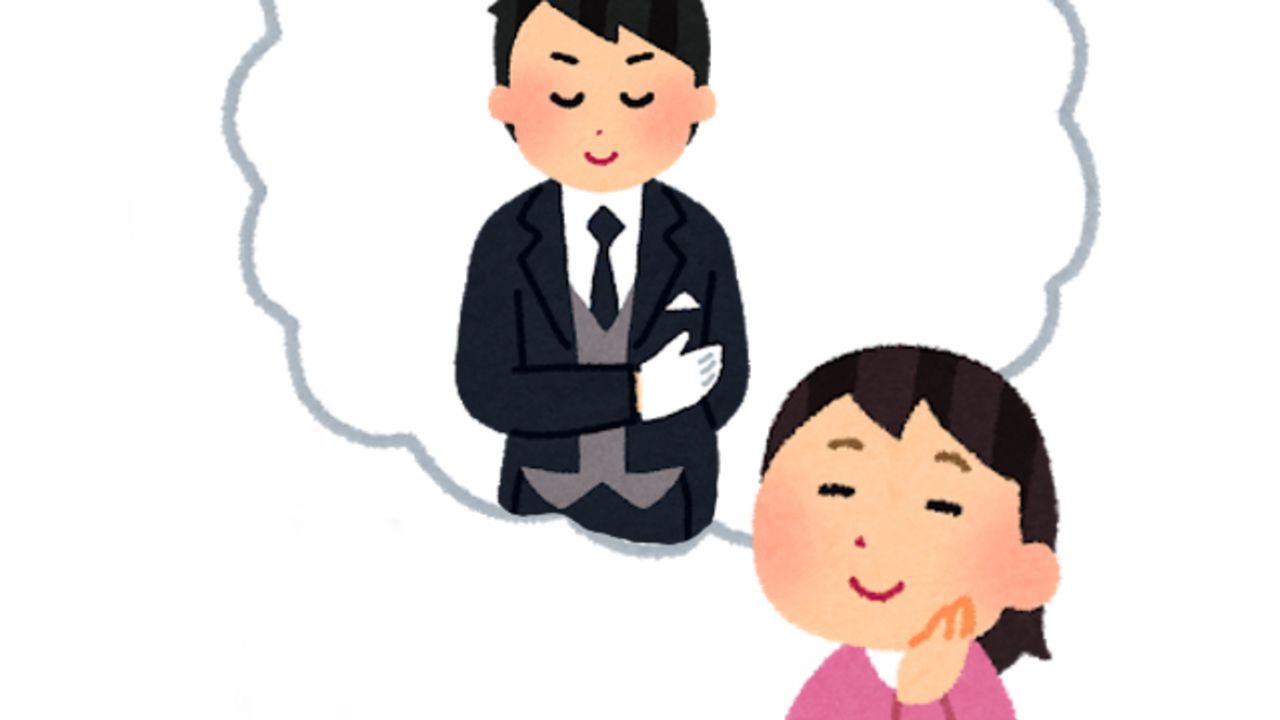 ドラマCD・シチュエーションCD(BL・乙女問わず)のおすすめをおしえてください!
