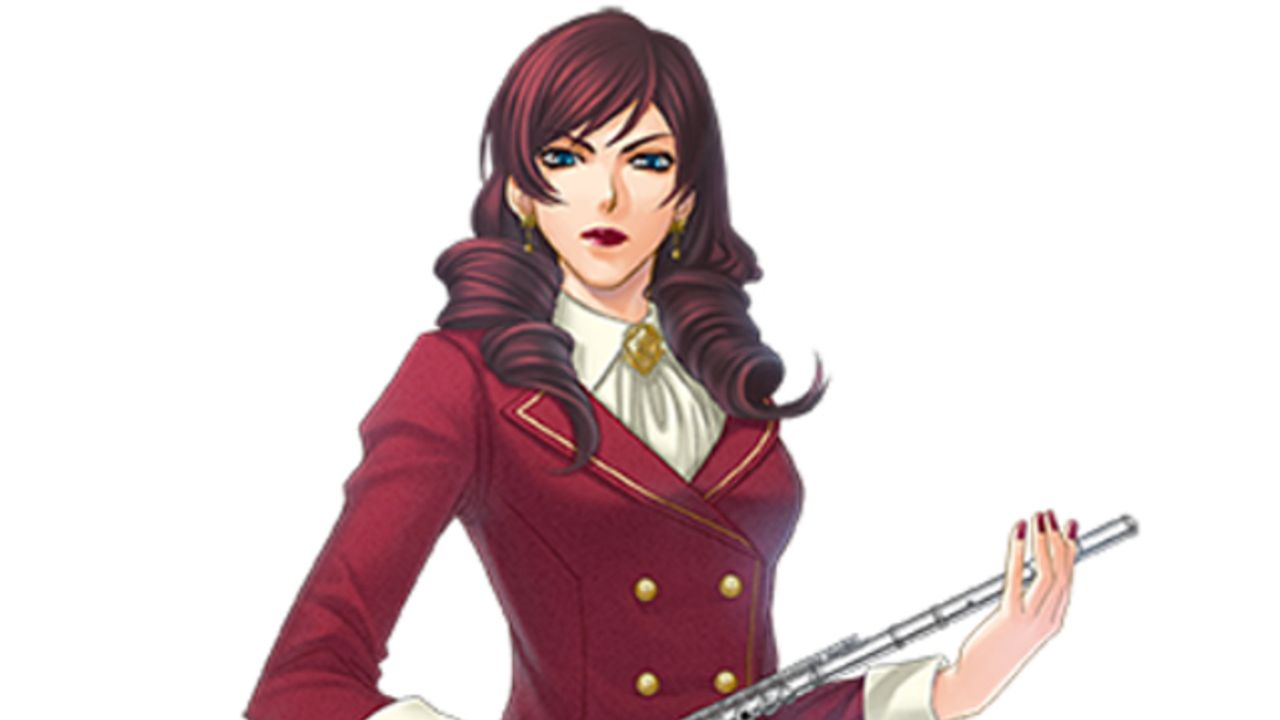 PS Vita『コルダ3』早期予約特典がヤバい!「サンセシル」冴香様や「関芸大付属」阿蘭も攻略可能に!?