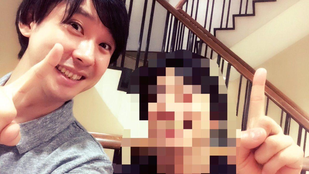 「AD-LIVE2018」&10周年公演の出演者発表会がニコ生で配信!鈴村さんと写っている出演者は一体…?