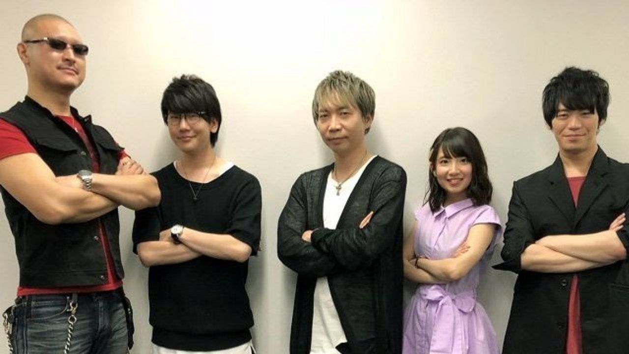 『FGO』x『Fate/Apocrypha』イベントや3rd Anniversary開催など新情報続々解禁!