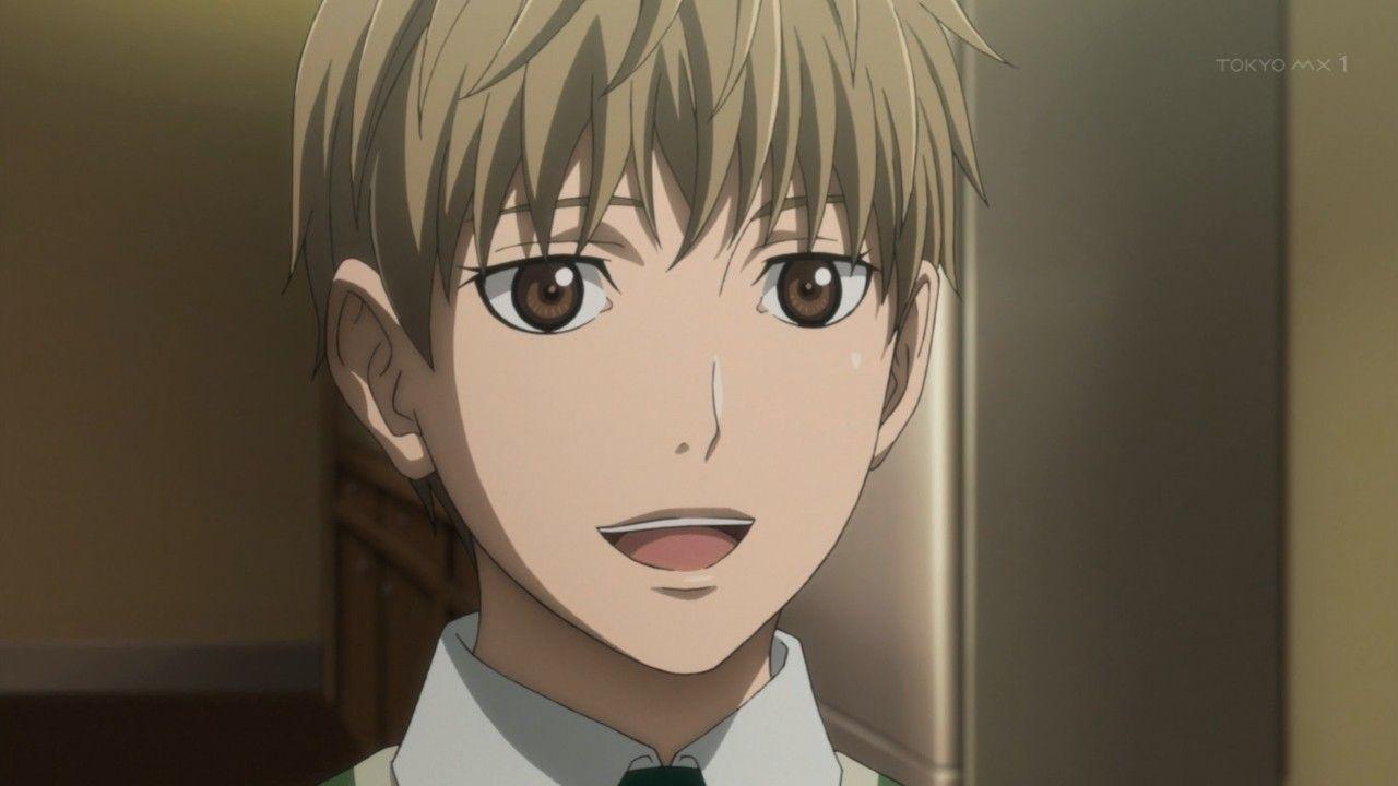 『銀英伝DNT』第5話感想 良い子すぎるユリアンと保護者感がでてきたヤン