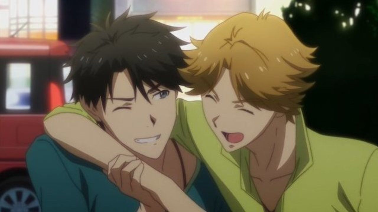 『多田くんは恋をしない』第5話感想 みんなに愛情深い男のとびっきりの優しさと固い友情
