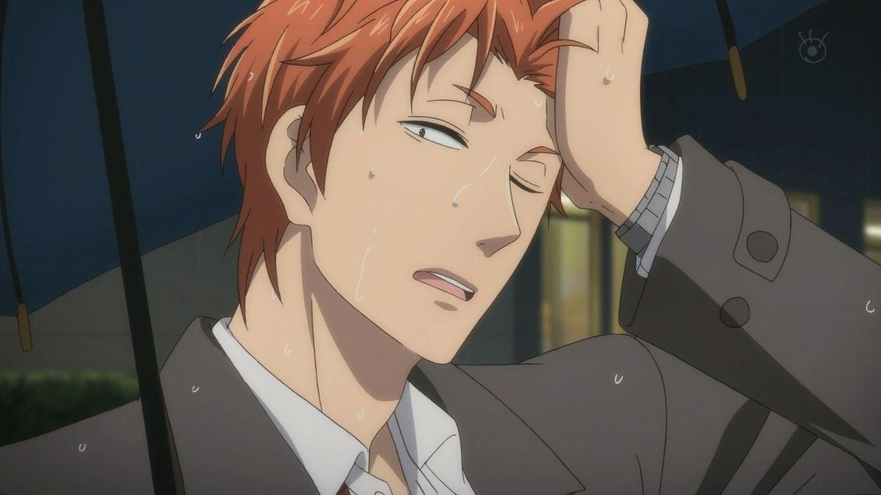 『ヲタクに恋は難しい』第6話感想 樺倉先輩がイケメンすぎて溶けてしまいそう!開幕壁ドンにも注目