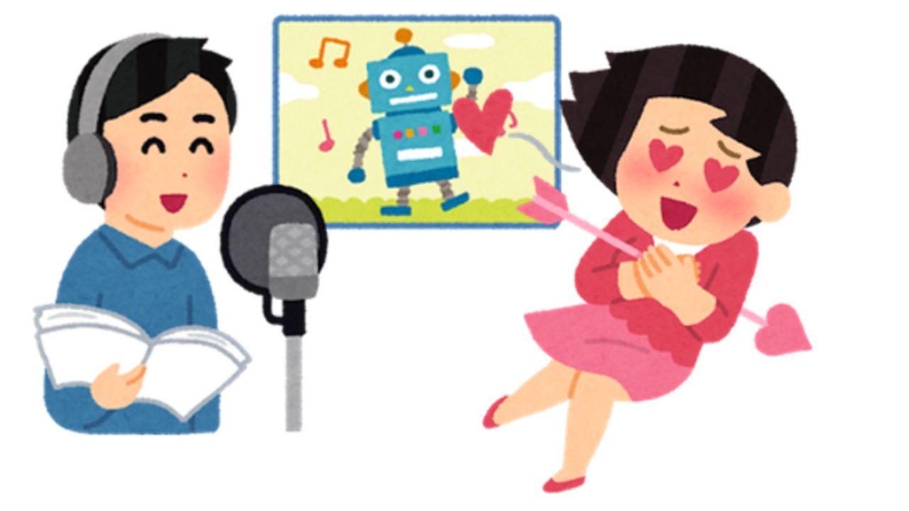 「声」で恋に落ちたことってある?若者の「音」の楽しみ方に関するアンケートの調査結果が興味深い!