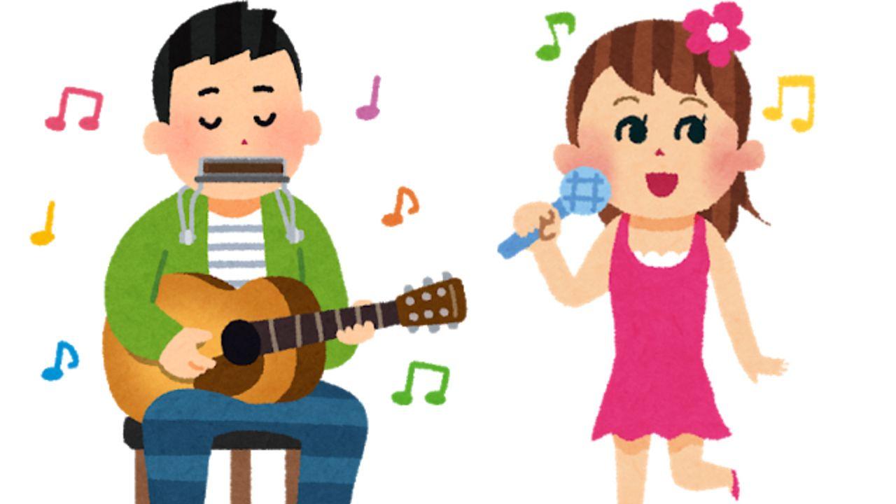 アニソン歌手で誰が好き?好きな曲やオススメの歌手を教えてください!