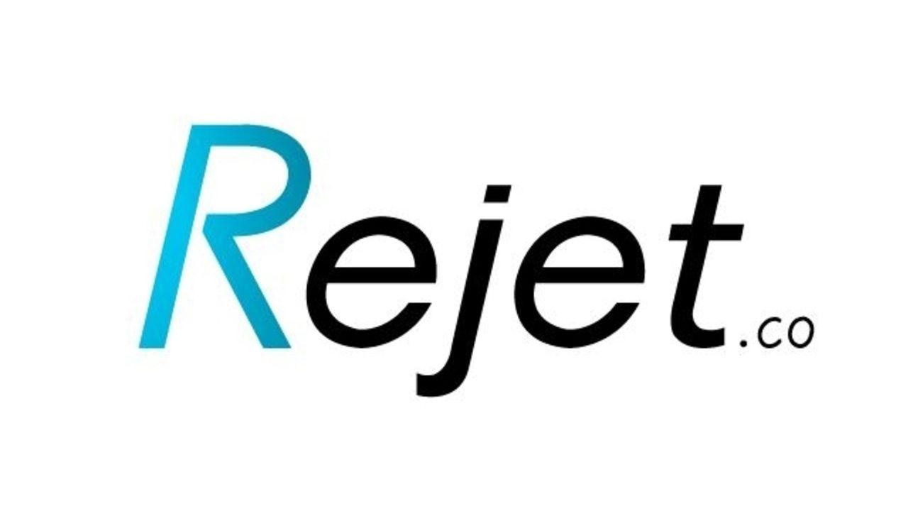 10周年を迎える「Rejet」の新企画!?6月5日へ向けて謎のカウントダウンがスタート!