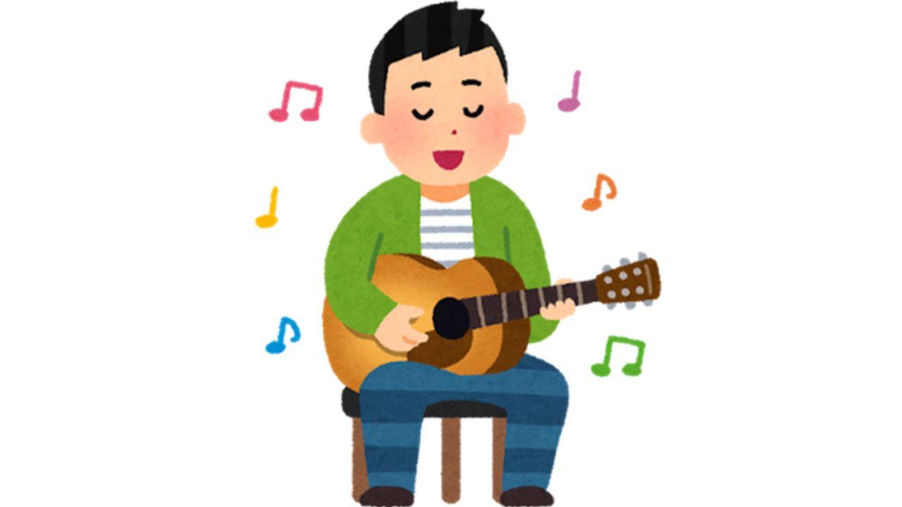 歌唱力の高い声優さんといえば?
