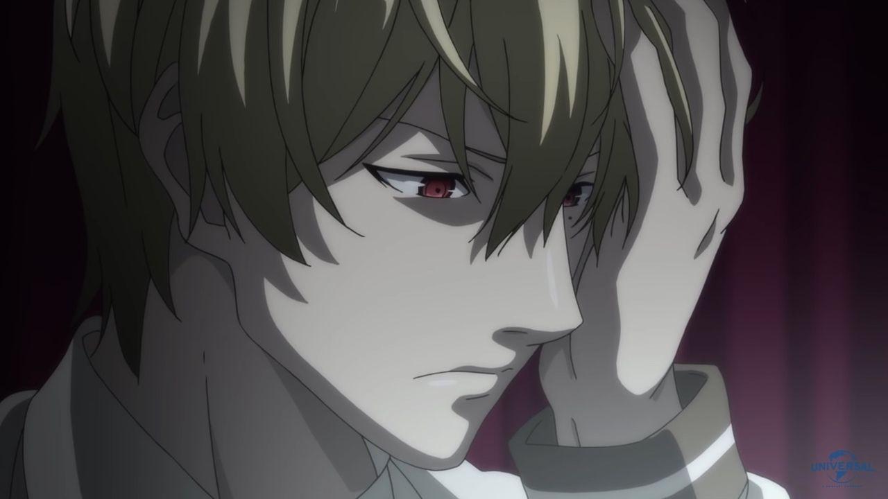 ハピエレ原作のアニメ『ファントワ』キャラPVが公開!櫻井さん演じる最強の吸血鬼や杉田さん演じるキョンシーも!