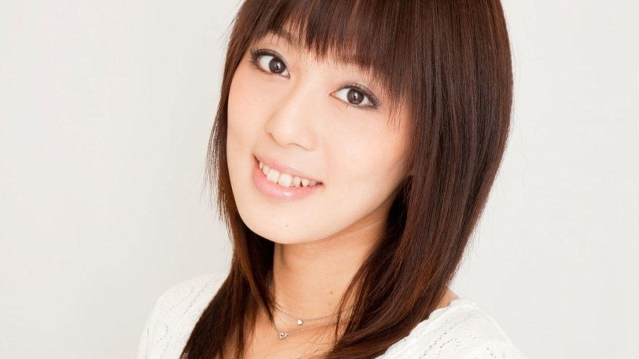 日笠陽子さんがブログで結婚の報告!おめでとうございます!