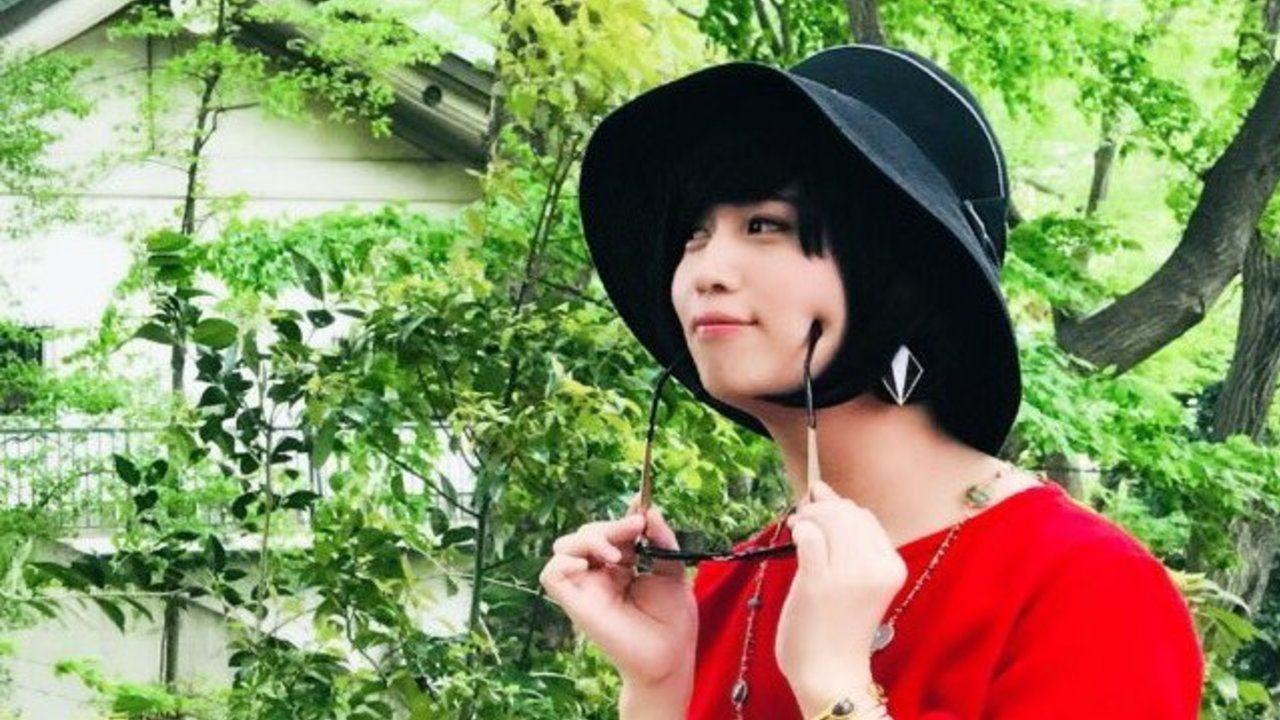 斉藤壮馬さん?斉藤壮子ちゃん!3rdシングルリリース記念「デートなう」に使える写真が公開!
