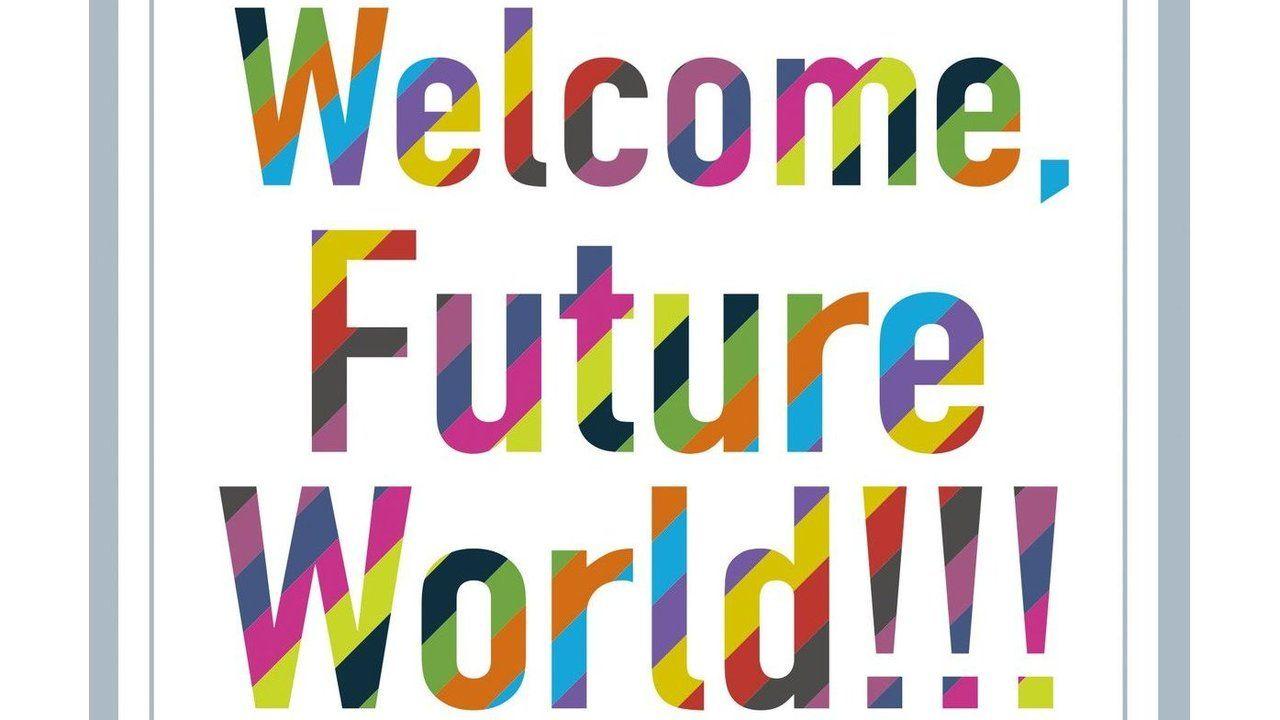 『アイナナ』12名それぞれがセンターを務める新曲CDが発売決定!「Welcome, Future World!!!」試聴動画公開
