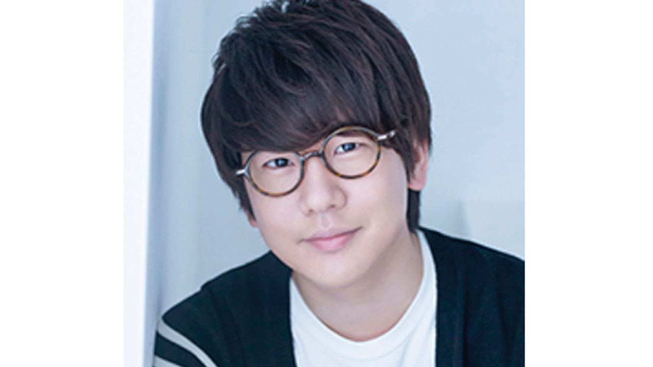 花江夏樹さんがインスタの偽アカウントをフォローしないよう注意喚起「インスタやってません、ご注意を。」