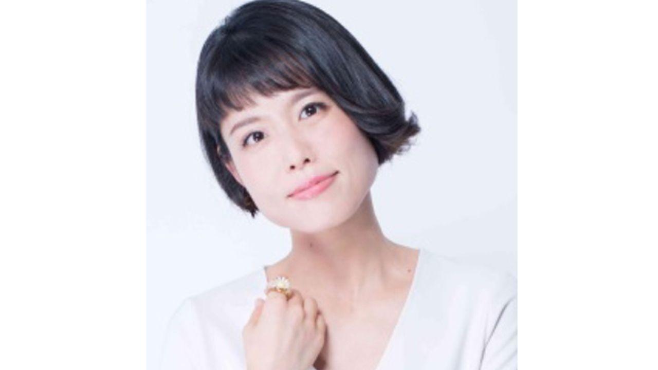 沢城みゆきさんが今夏より産前・産後休業、育児休業に入ることを発表!