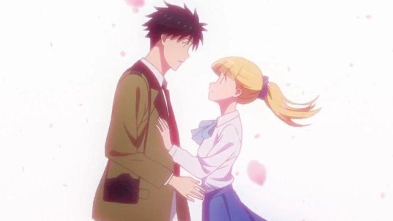 『多田くんは恋をしない』第13話(最終話)感想 もう後悔をしない2人の決断とは!?どんでん返しに大号泣