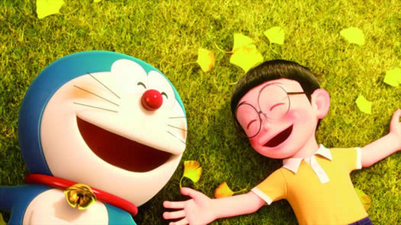 あなたが人生で一番泣いた、感動したアニメは何ですか?