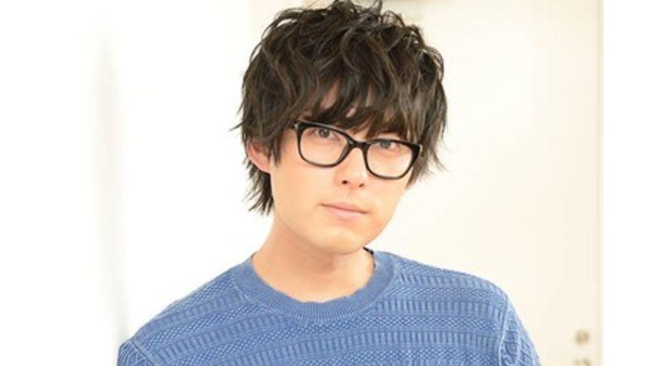 増田俊樹さんのフォトブックが9月28日に発売決定!シェフ姿の新撮や未掲載写真を掲載!