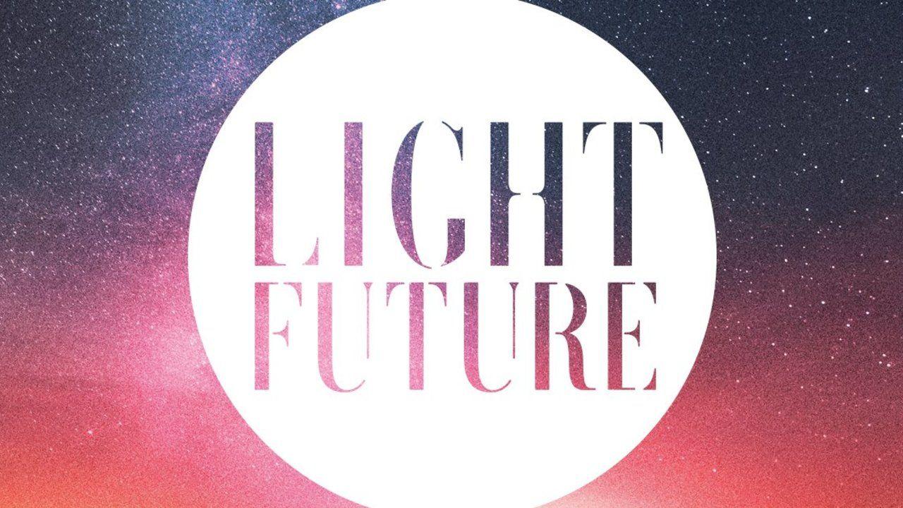 光のその先へ『アイナナ』3周年特設サイトがオープン!今年は一体何が起きるの…?