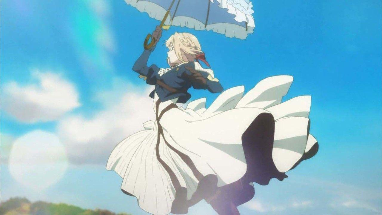 「アニメ史上最も作画がすごいシーン」といえば?