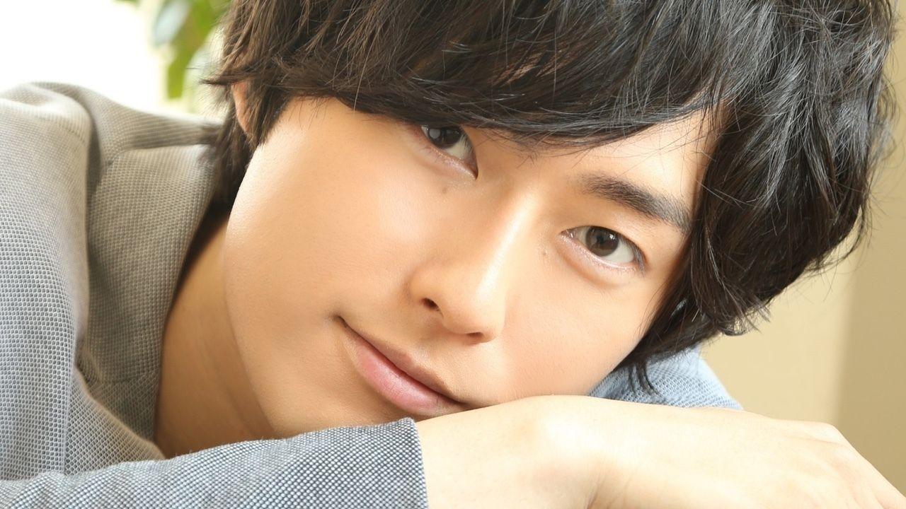 増田俊樹さんが事務所を脱退しTwitterも閉鎖 今後はフリーとして活動