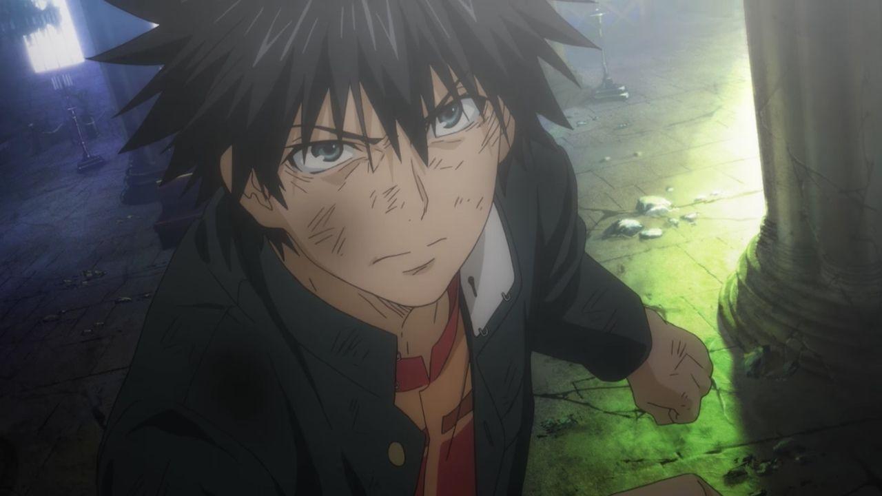 アニメ『とある魔術の禁書目録III』黒崎真音さんが歌うOPテーマを使用した最新PV公開!コメントも到着