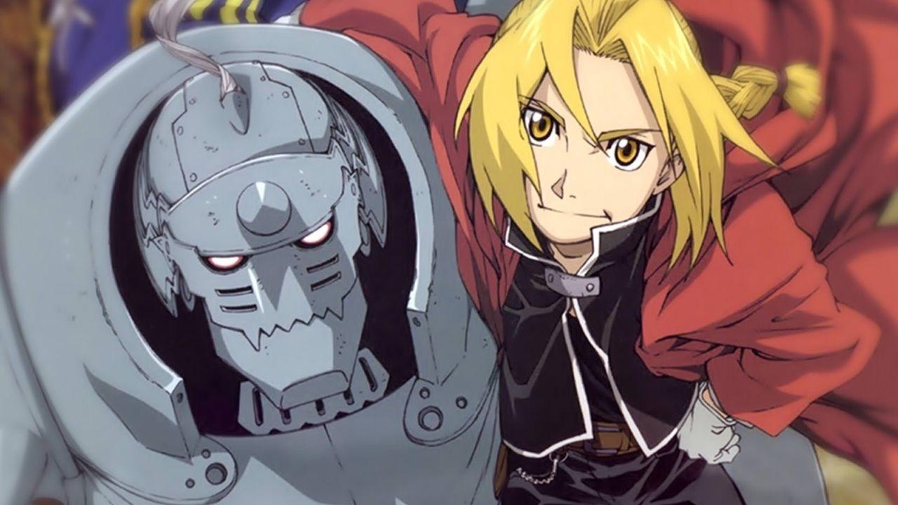 「もっとも魅力的なアニメ・漫画の兄弟姉妹 TOP20」が公開!あなたはどの兄弟が好き?