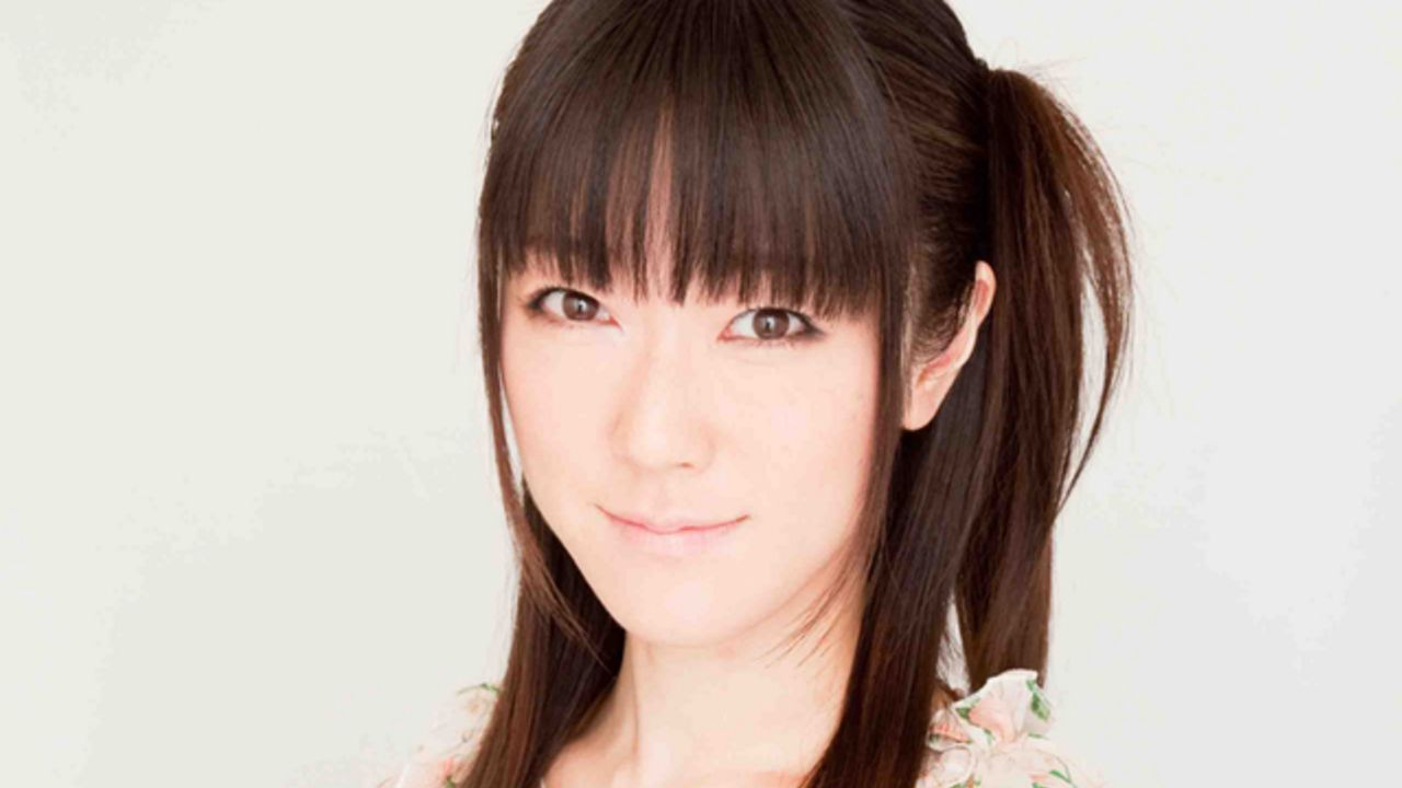 ドラマ『銀魂2』に釘宮理恵さんが声でサプライズ出演!演じるのは釘宮さんの思い入れが強いキャラクター!?