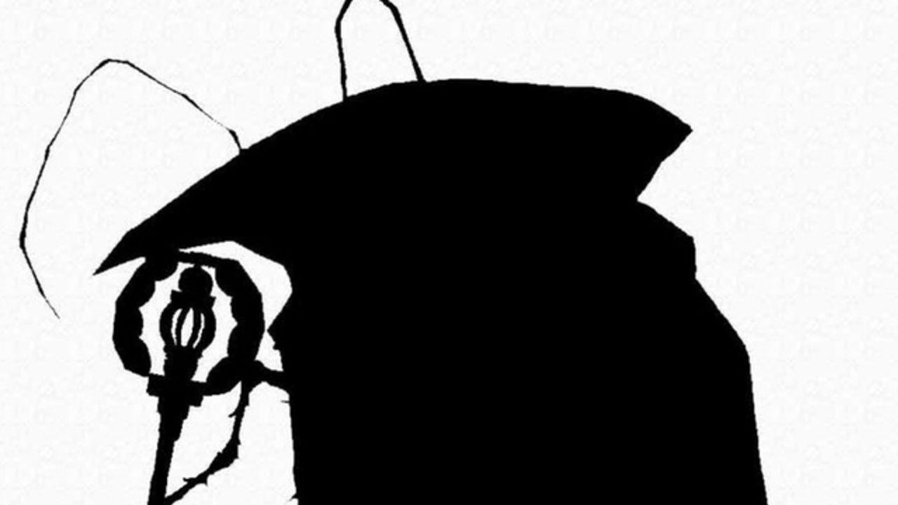 """閲覧注意!神谷浩史さんが『オーバーロード』で誰もが嫌悪する""""あの役""""を担当!さらに玄田哲章さんも…"""