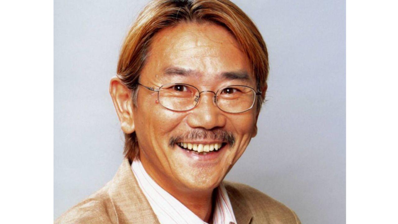 絶対楽しいやつだ!千葉繁さんがハイテンションで解説する「眠れないプラネタリウム」が開催決定!