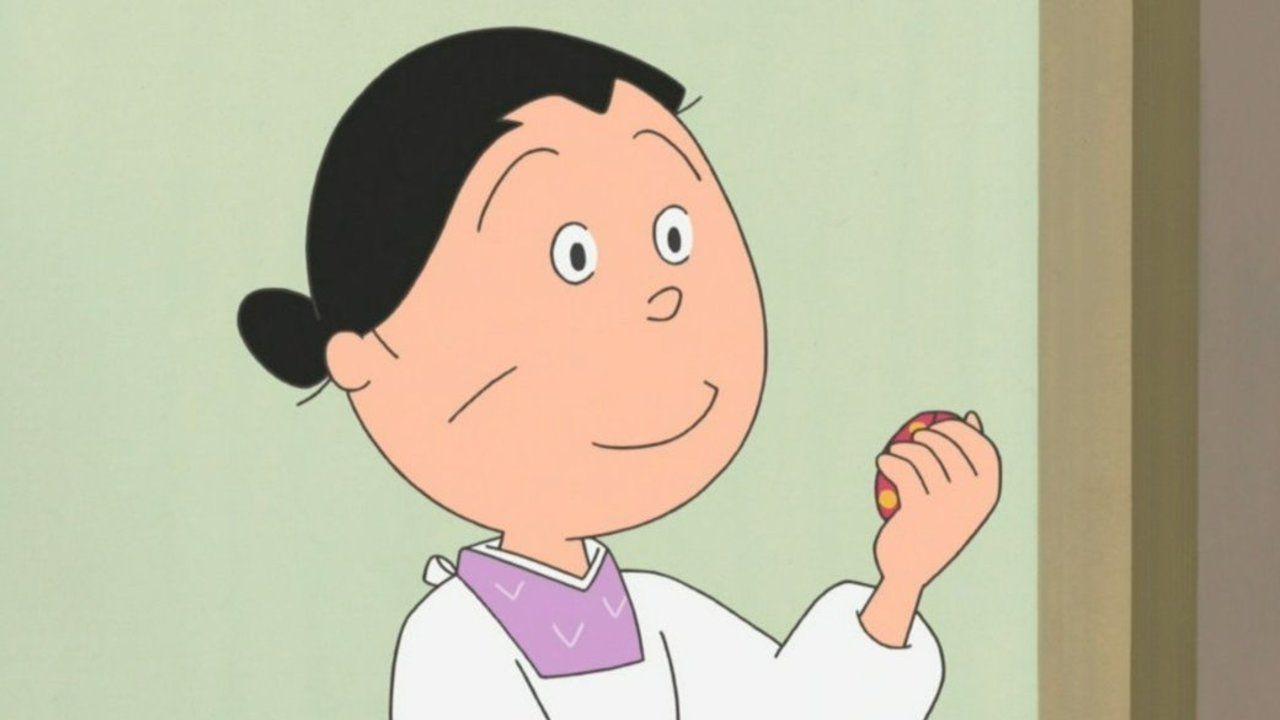 『サザエさん』初代フネ役の麻生美代子さんが死去 『鋼の錬金術師』ピナコ・ロックベル役など