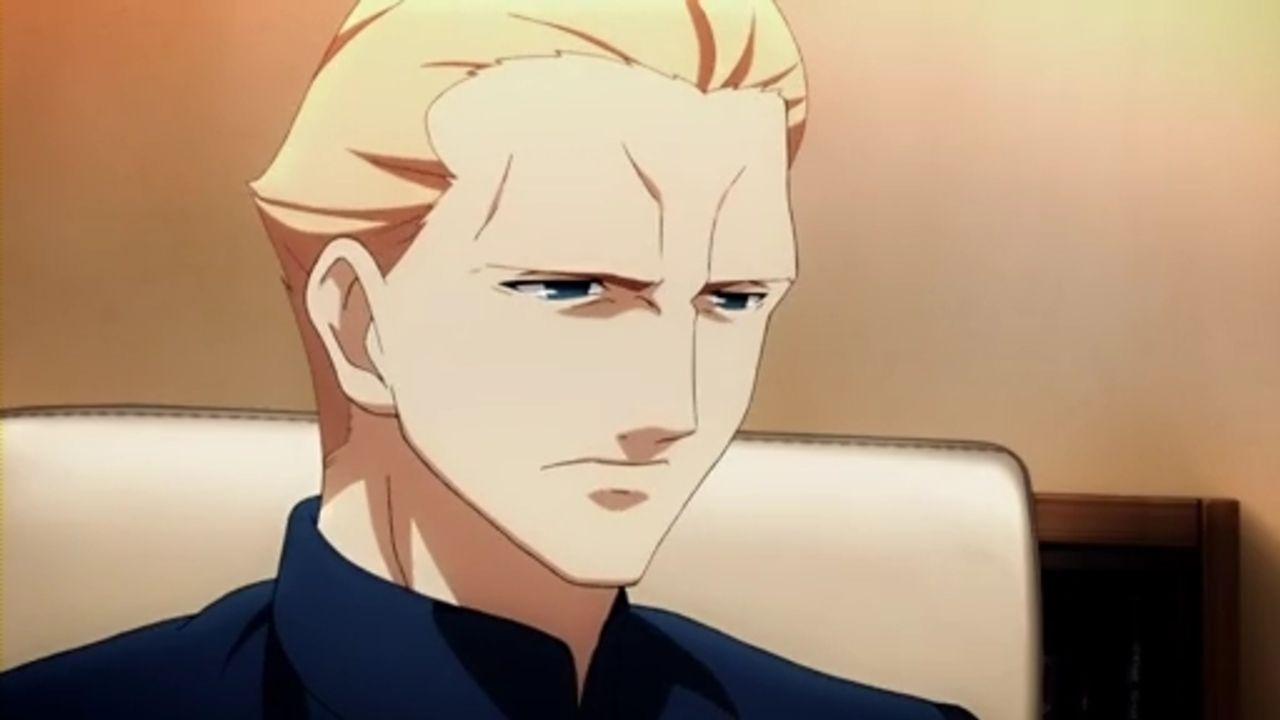 『Fate/Zero』未視聴者の為に『FGO』で例えたケイネス&ウェイバーらの相関図が「完璧すぎる」