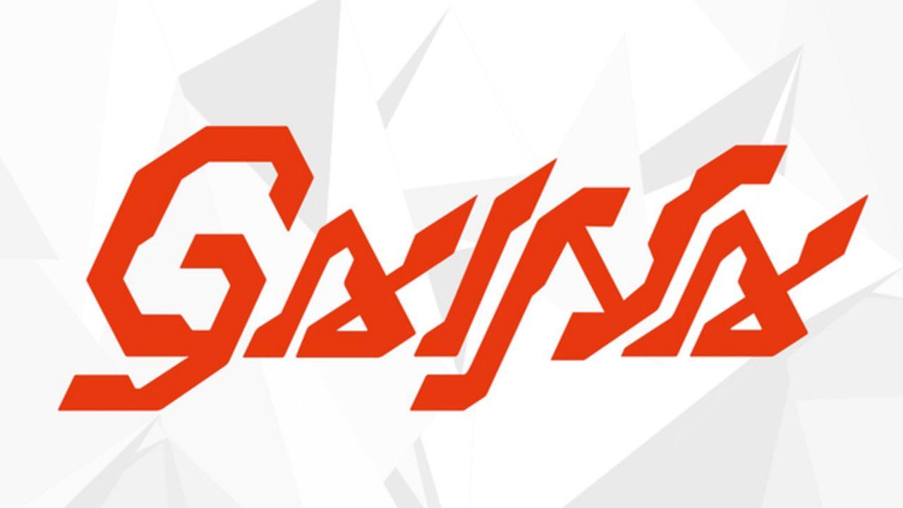 ガイナが新作アニメ4本の製作を発表!劇場アニメ『トップをねらえ3』『蒼きウル』、TVアニメ『レスキューアカデミア』