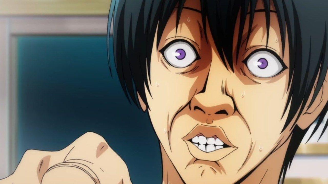 そうだよアホだよ!軟式globe・パークマンサーさんがアニメ『ぐらんぶる』で声優に挑戦!