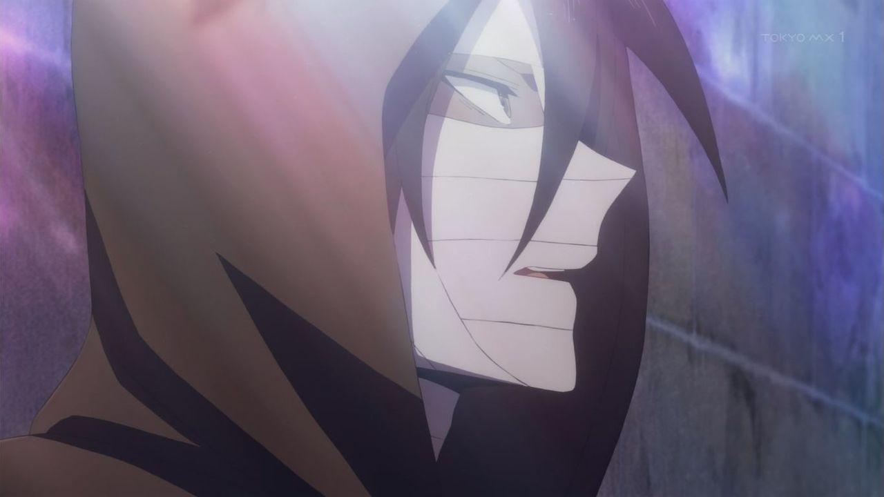 『殺戮の天使』第11話感想 神様は近くにいた…