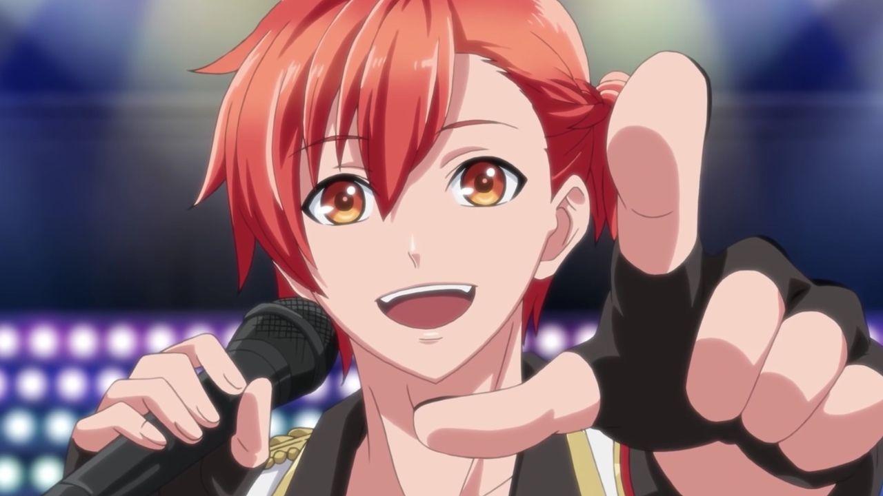 DMMが贈る青春リズムゲーム『スタパレ』鈴木裕斗さん、増田俊樹さんら人気声優が演じるアイドルユニットのMVが公開!