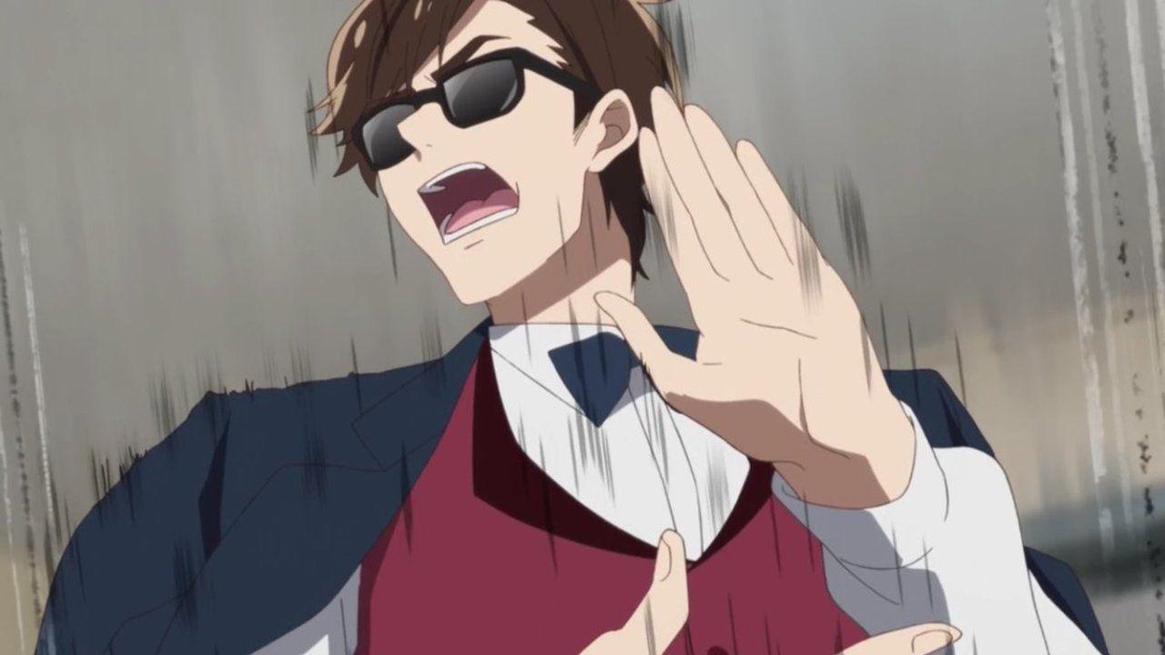 謎のアニメ『ゾンビランドサガ』がトレンド1位に!完全に宮野真守(CV.宮野真守さん)でマモ劇場だった模様!
