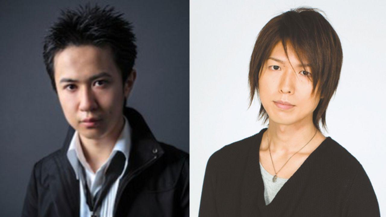 「ありえへん∞世界」に再び杉田智和さん・神谷浩史さんらが出演!ドラマのボイスオーバーに超豪華声優陣勢ぞろい