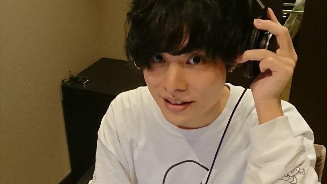 岡本信彦さんがNHK『朝ごはんの現場』10月10日放送回のナレーションを担当!コメント&写真が公開