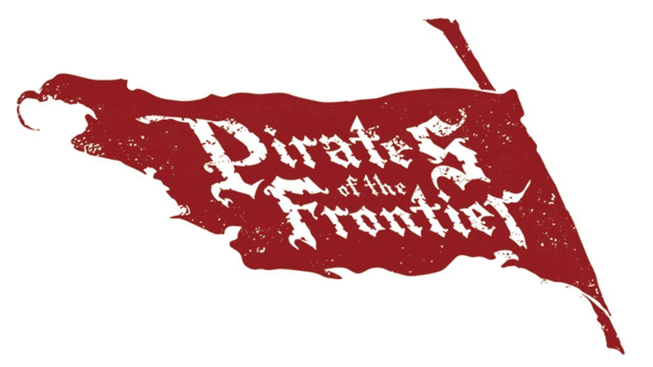 『うたプリ』劇団シャイニングが『Pirates of the Frontier』を舞台化!小澤廉さん、小波津亜廉さん、菊池修司さん出演