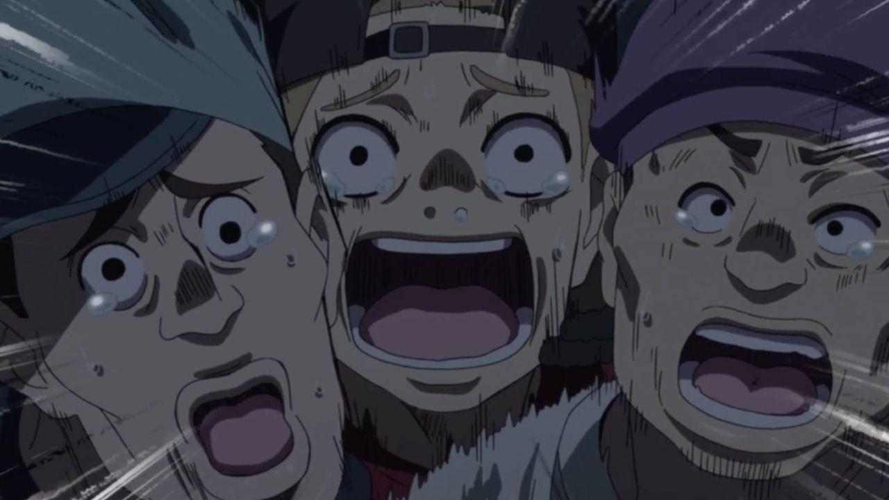 ヒプ◯イかな?『ゾンビランドサガ』モブのラッパー役でガチのラップうま声優3人が出演!