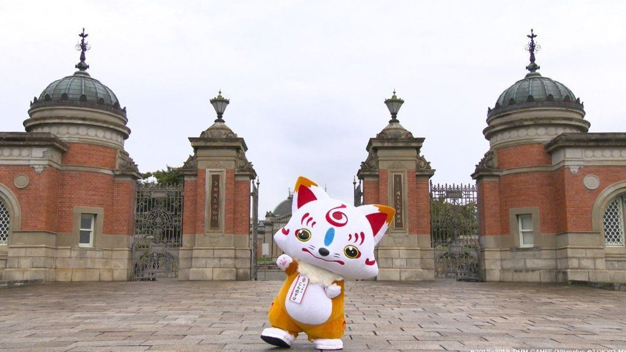 『刀剣散歩』第3期の放送がスタート!第一回は「博多藤四郎」を紹介、ナレーションは大須賀純さん