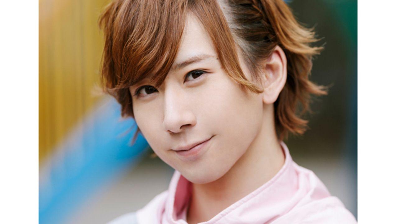『あんステ』2代目神崎颯馬役・古畑恵介さんが「乱暴な言葉遣い」を謝罪「舞台の場で挽回できるよう」