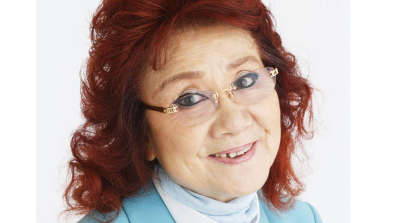 野沢雅子さんがTwitter開設?なりすましの可能性大で話題に