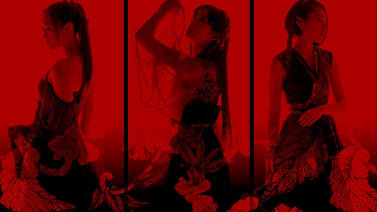 「Kalafina」Keikoさんに続きHikaruさんも「スペースクラフト」を退社「一歩一歩進んでいく所存です」