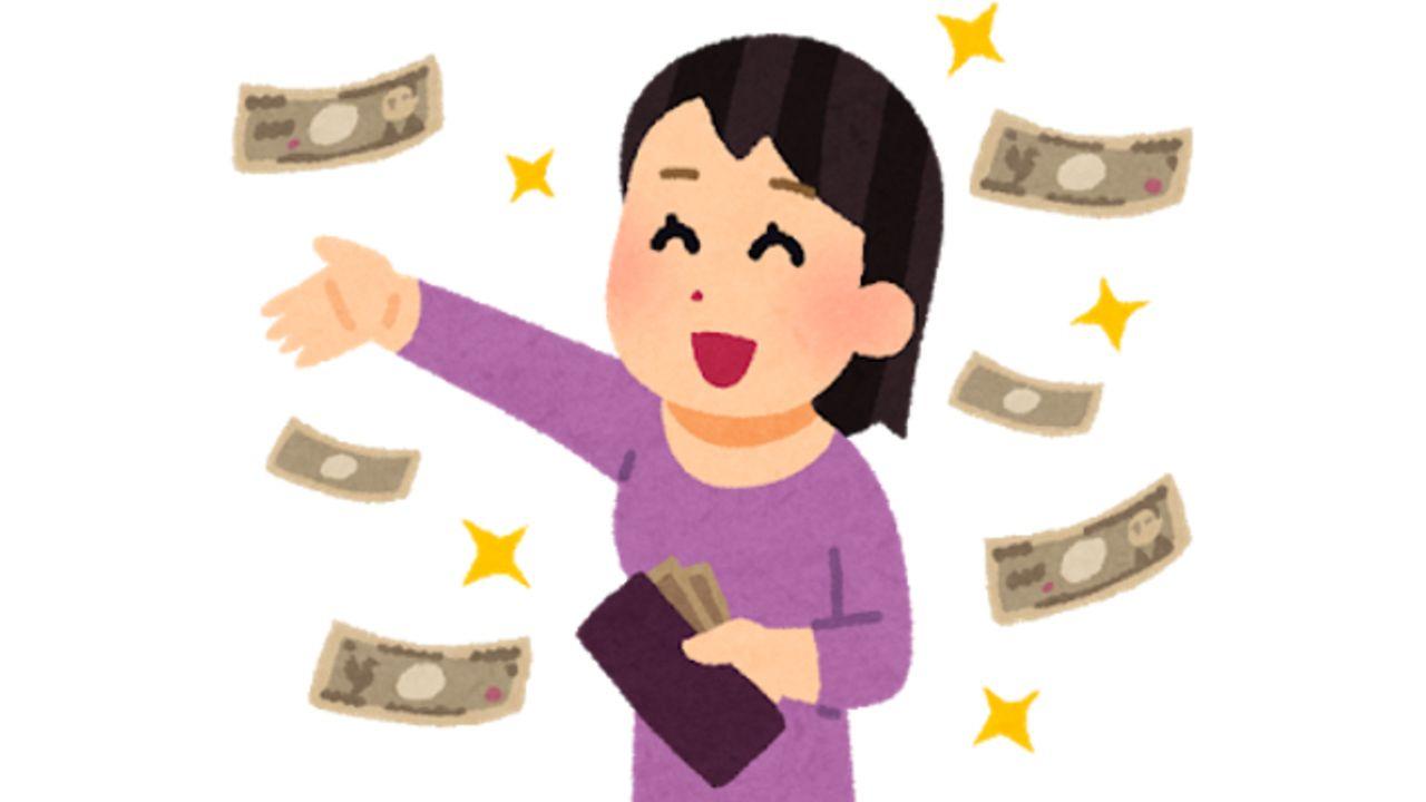 『FGO』月間売上は97.5億円!?ゲームアプリ売上予測サイトが興味深い!みんながプレイしてるアプリはどう?