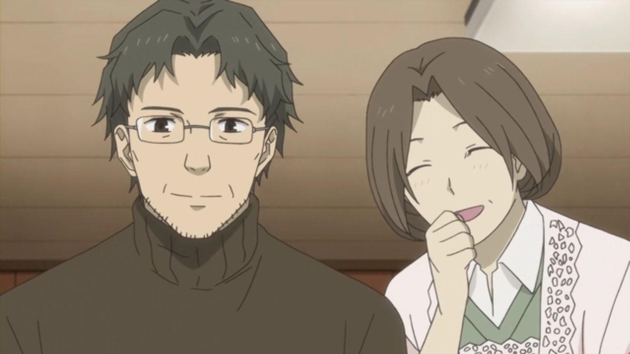 11月22日はいい夫婦の日!あなたが思い浮かべる夫婦キャラクターは?