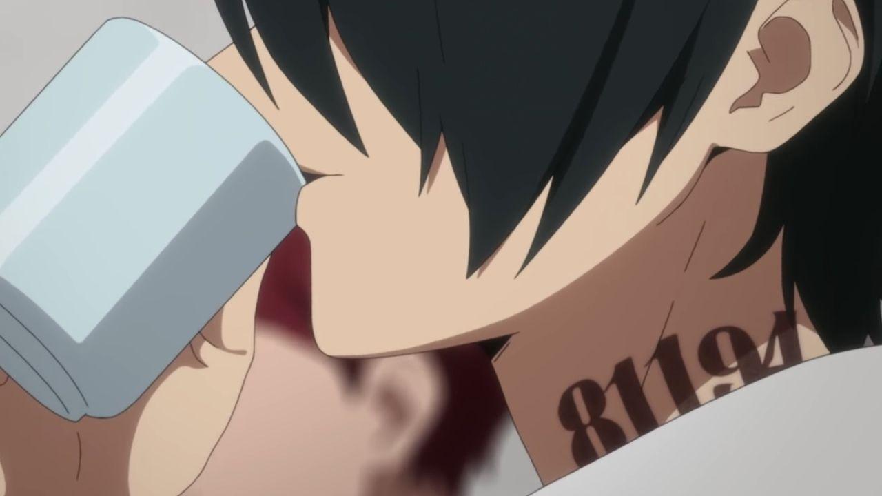 TVアニメ『約束のネバーランド』追加キャスト発表!イザベラ役の甲斐田裕子さんがナレーションを担当する動画も公開