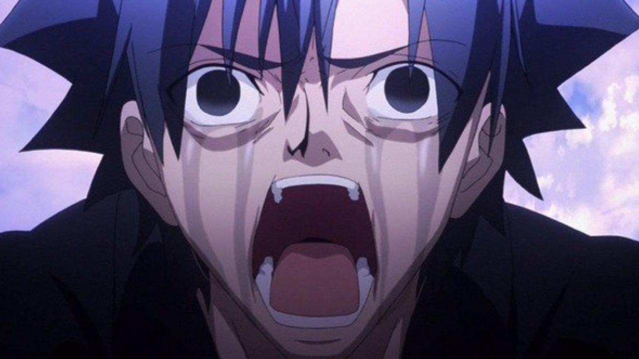 『FGO』メインクエストの脚本を担当する虚淵玄さんに悠木碧さんが荒ぶる!「この人知ってる!絶対幸せになれないやつだよ!」