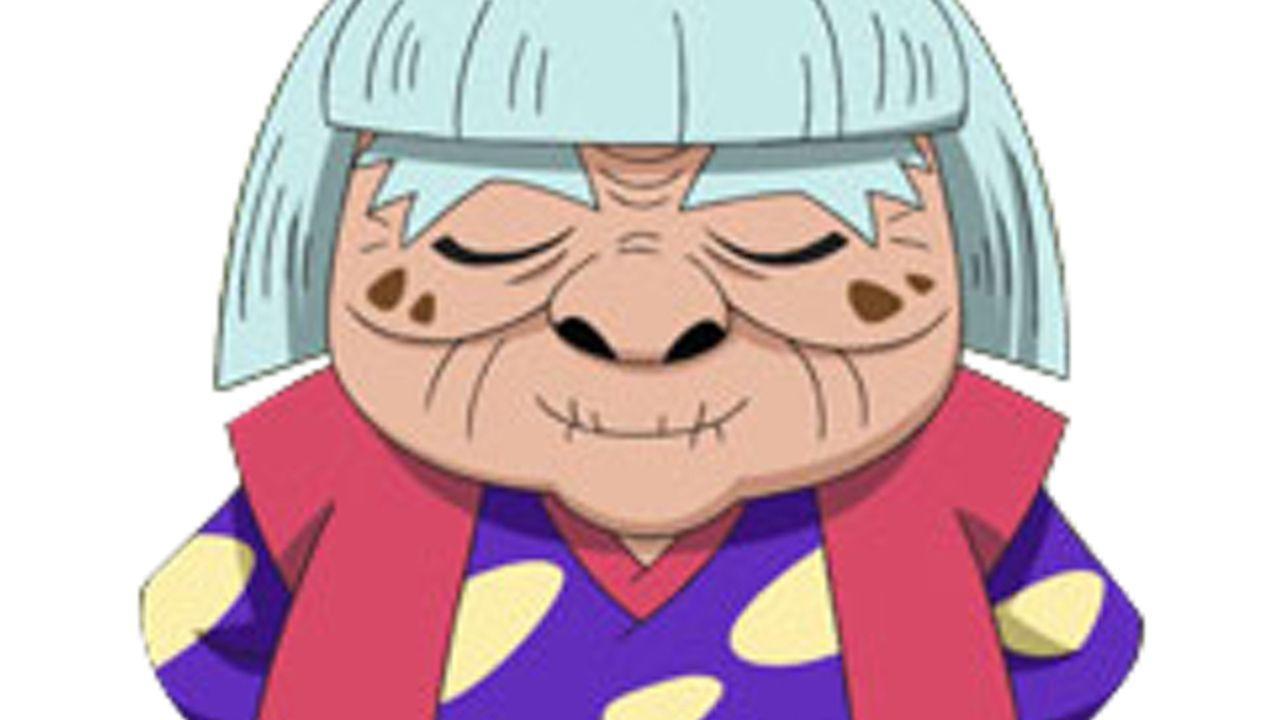 『忍たま』『ネギま!』学園長役を務めた声優・辻村真人さんが死去