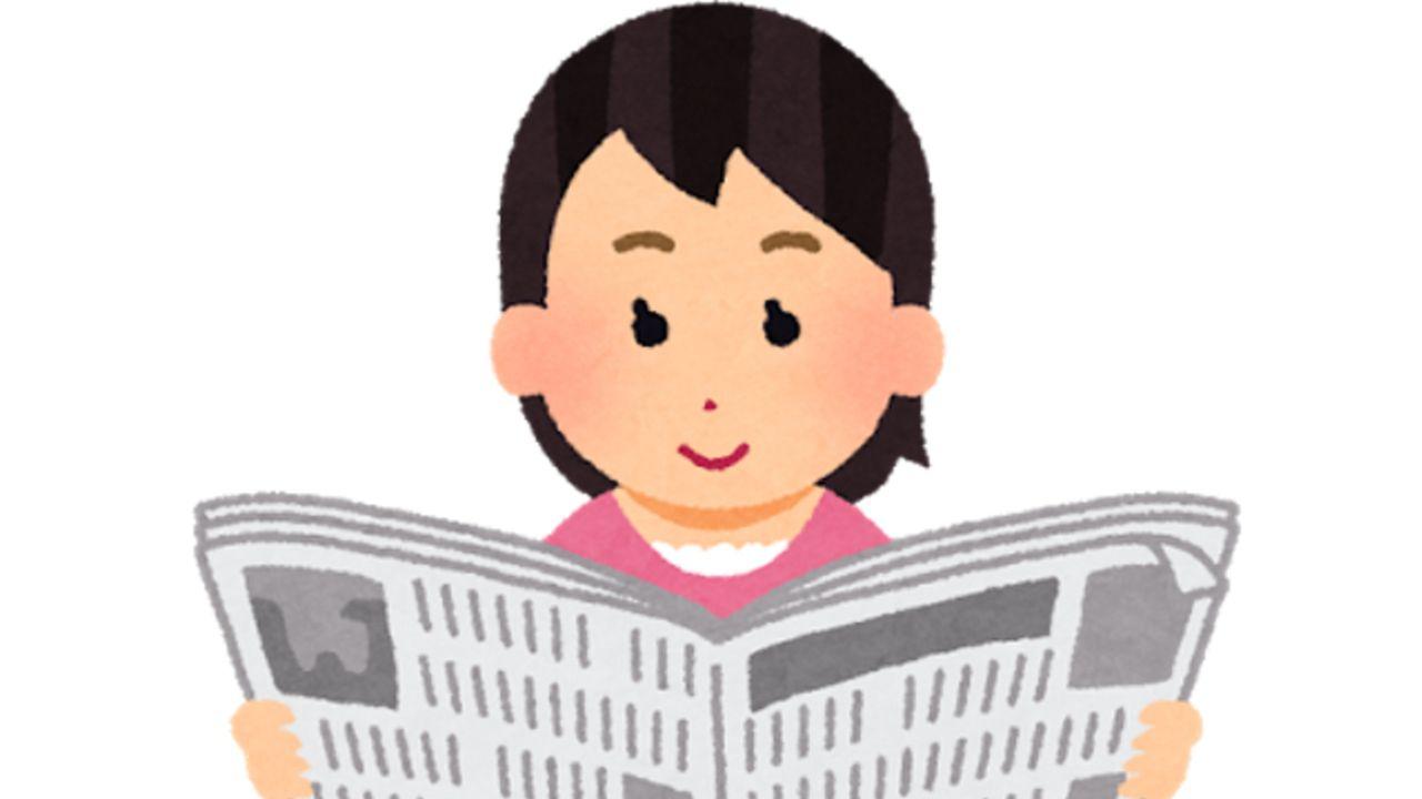 2018年で印象に残ったアニメ・ゲーム・声優さん関連のニュースは?